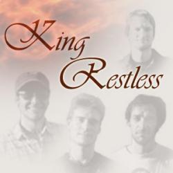 King Restless