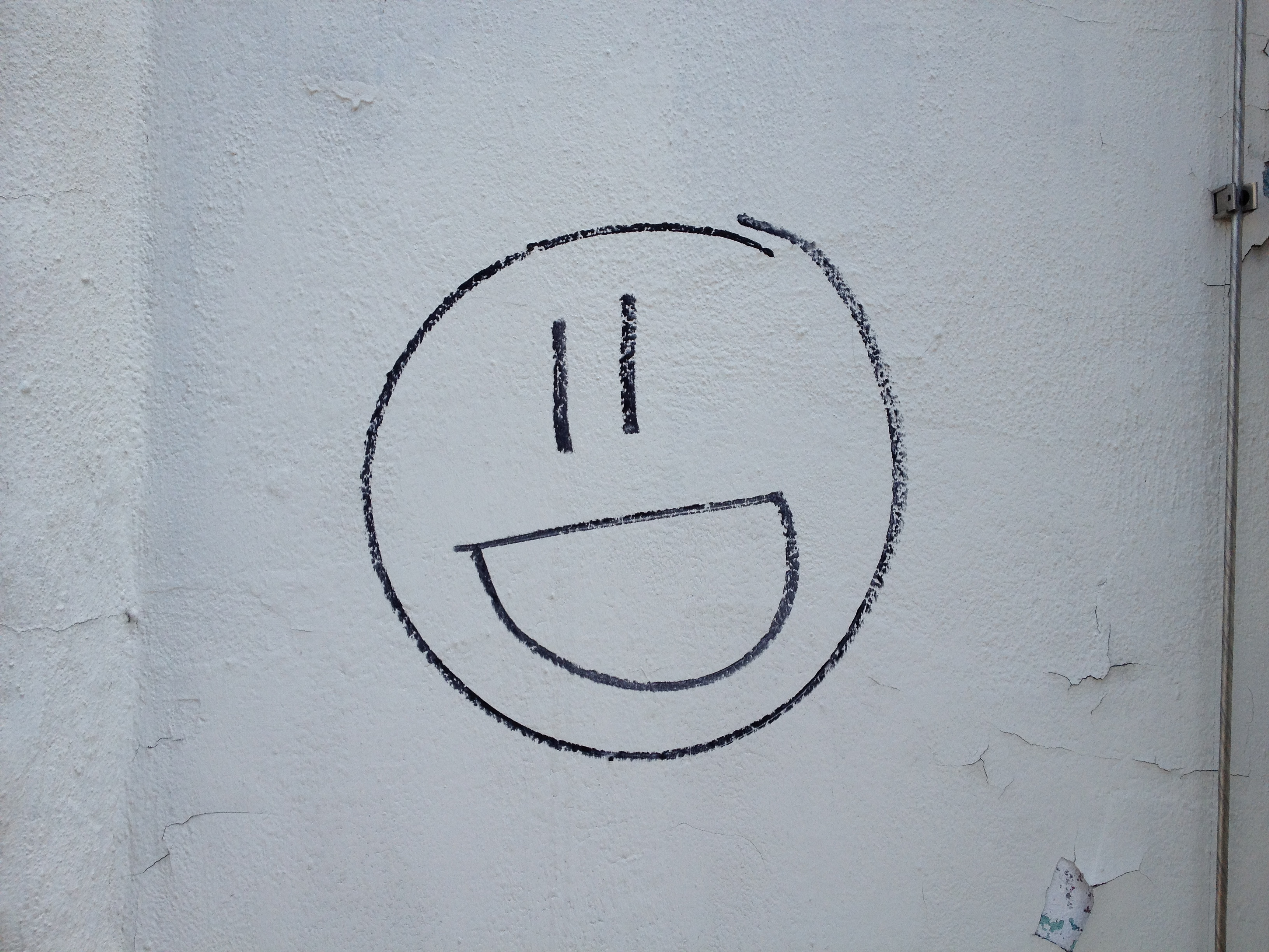smileys nummer