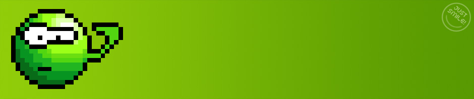 greensmilies die welt der smilies ist nicht immer nur gelb. Black Bedroom Furniture Sets. Home Design Ideas